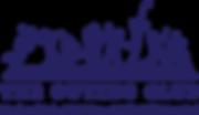 OC Logo Navy (1).png
