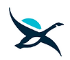 Screen Shot 2018-11-06 at 1.18.29 PM.png