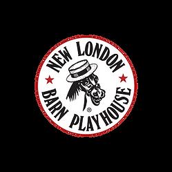 NLPB Logo.png