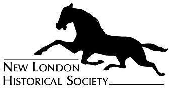 Horse Logo Blk_1.5.jpg