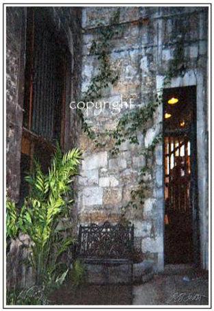 courtyard-292x424.jpeg