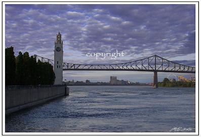 montreal_032_copy-397x271.jpeg