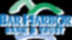 bar harbor summit.png