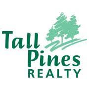 tall pines goose.jpeg