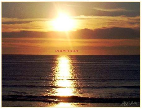 am_sky_2_copy-458x350.jpeg