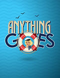 AnythingGoes-RGB-OUTPUT.jpg