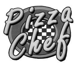 pizzachef.jpg