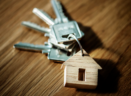 Best Practices for Successful Real Estate Transactions
