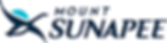 sunapee summit.png