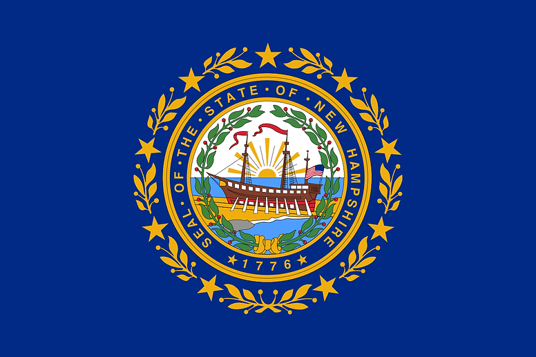 1200px-Flag_of_New_Hampshire.svg.png