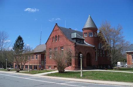 Public_Library_Charlestown_NH_5.jpeg