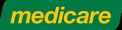 medicare-logo-1.png