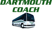 Dartmouthcoachlogo_2LINE_GREEN_554C-WITH
