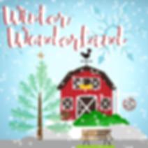 Winter-Wonderland-1.png