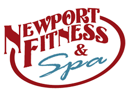 newport goose.png
