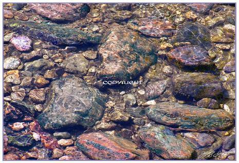waterstones_copy-465x318.jpeg