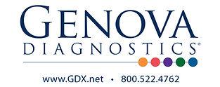 GENOVA_LOGO_Large_ContactInfo (1).jpg