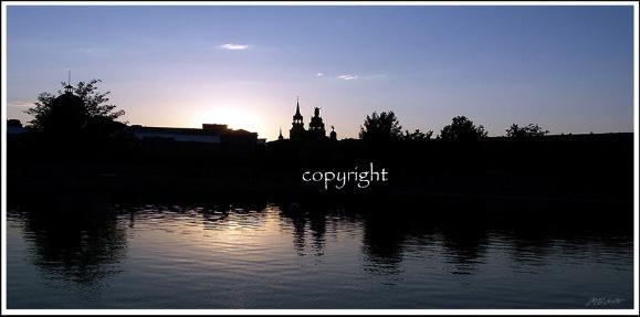 at_dusk-579x287.jpeg