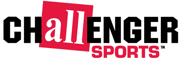 CS-Logo-3c.png