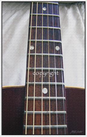 guitar-288x451.jpeg