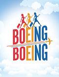 BoeingBoeing-CMYK-OUTPUT.jpg