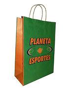 PLANETA ESPORTES K7.jpg