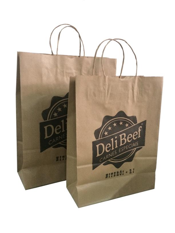 Delibeef