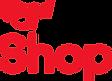 Logo_iFood_Shop_edited.png