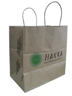 Hakka Suhi