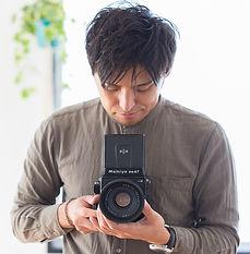 hp_hamada.jpg