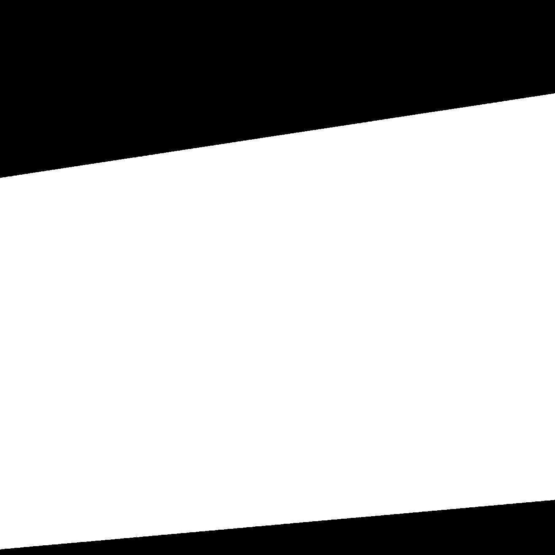 ハレルフォト