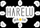 harelu-05.png