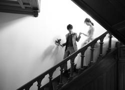 | 写真 | HARELUphoto(ハレルフォト)