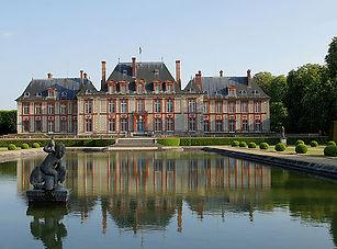 43753-chateau-de-breteuil.jpg
