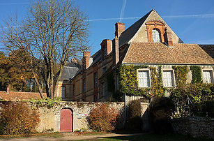 village champetre.jpg