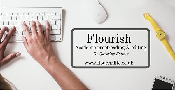 Flourish postcard.png