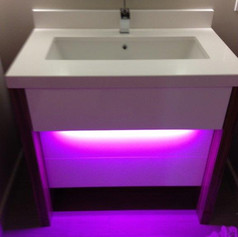 single sink with lights rio .jpg