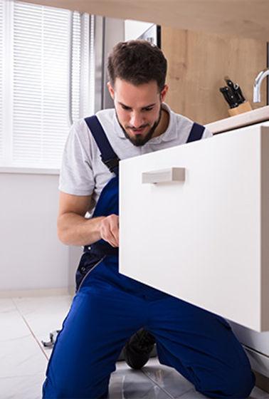 cabinet-installer-1.jpg