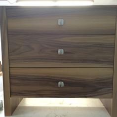 richmond 3 drawers copy.JPG