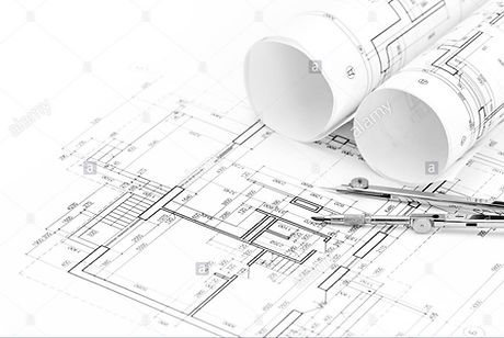 architectural-drawings-with-floor-plan-and-drawing-compass-G4F863_edited.jpg