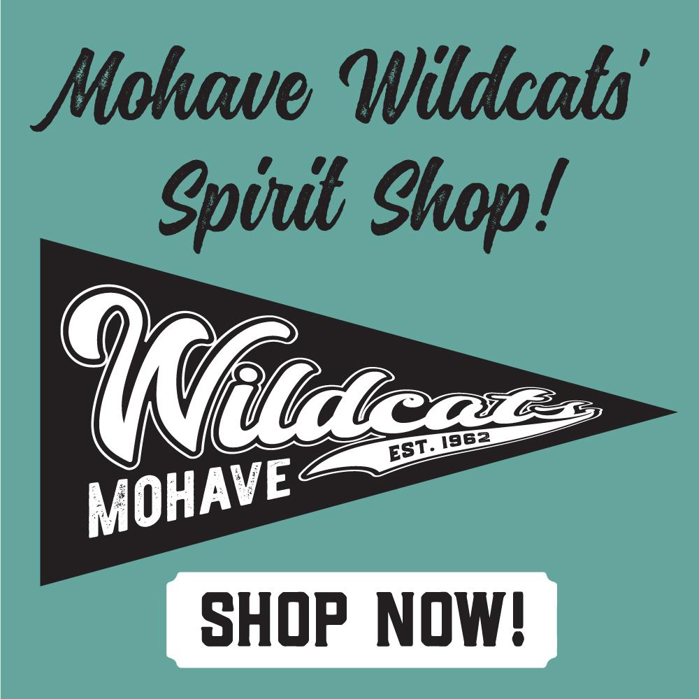 MMS_SpiritShop