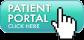patientportal.png