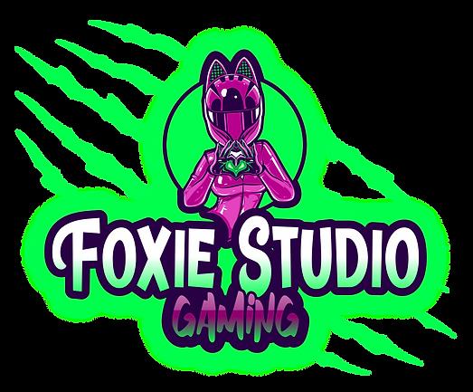 logo-creator-featuring-a-gleamy-clown-ch