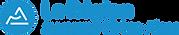 Logo_Auvergne-Rhone-Alpes.svg_.png
