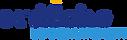 1280px-Logo_Département_Ardèche_2015.svg