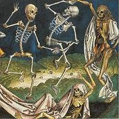 danse-macabre--img-mb12c89ba9c43747b40ba