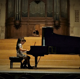 concertmusicus JA.png