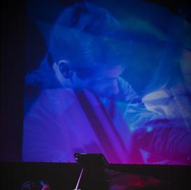 Pianoduo Mimese #4