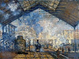 monet-gare-st-lazare-1877-granger.jpg