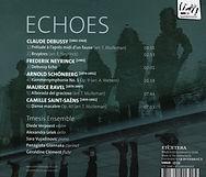 Tmesis CD achterkant.jpg